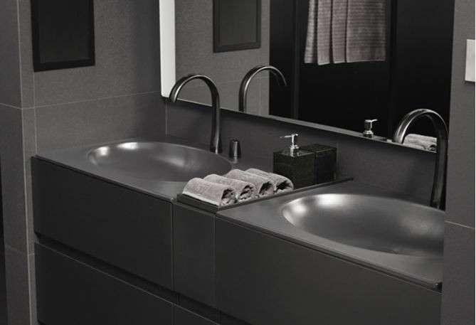 Vasca Da Bagno Roca Prezzi : Interessante arredo bagno piccolo prezzi bagno idee