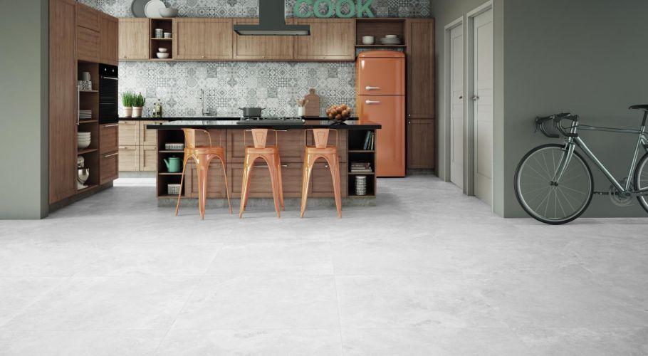 Maioliche la nuova tendenza nei rivestimenti bagno e zona for Maioliche da cucina