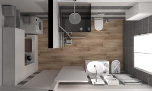 antibagno-attrezzato-con-lavanderia