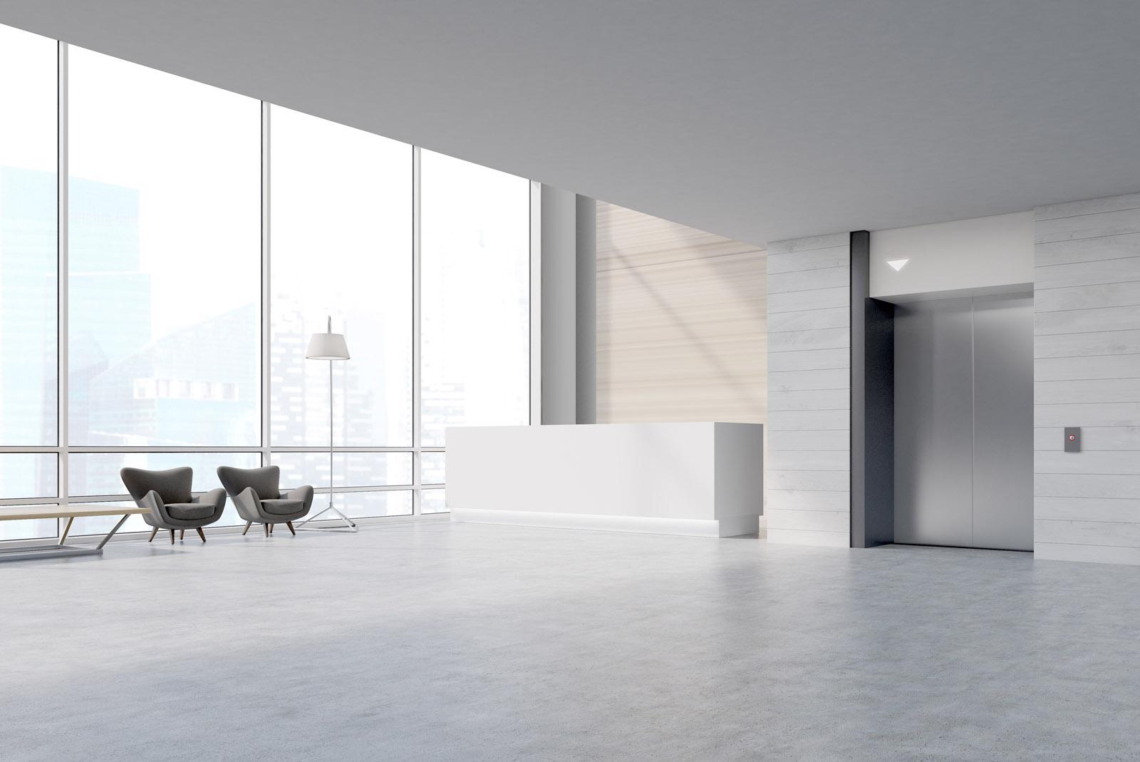 I nostri consigli per un arredamento minimal moderno for Arredamento minimal moderno
