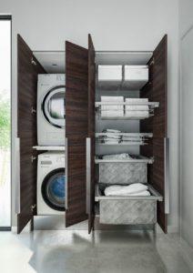 lavanderia-asciugatrice-lavatrice-colonna